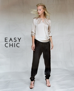 alchemist_silk_organic_blouse and pants