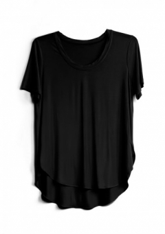 top-casuarina-black